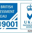 Projex Solutions – ISO 9001